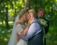 Свадьба Митяя и Алены